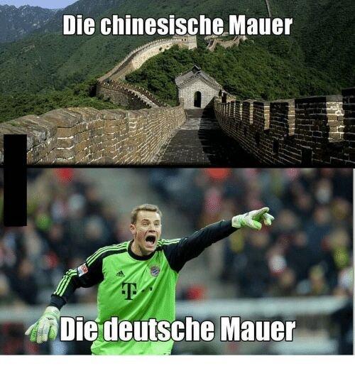 deutsche memes
