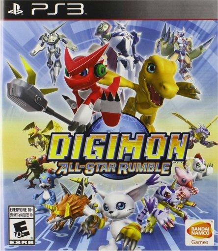 Jesmon Vs Omegamon Vs Alphamon Digimon Amino Chicos Elegidos Amino Omegamon vs méicomon, jesmon vs alphamon. jesmon vs omegamon vs alphamon