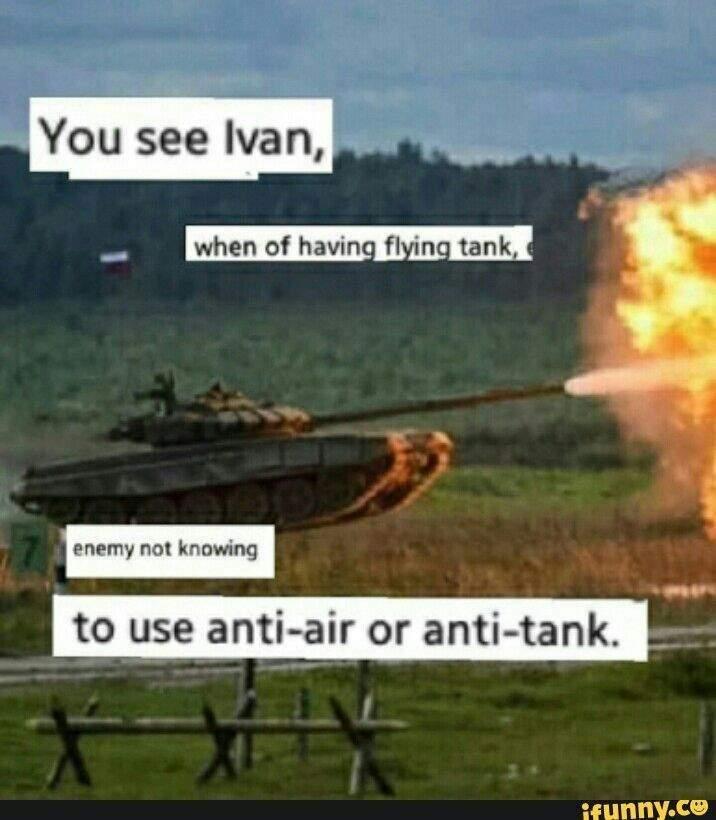 Soviet Memes Slav Cheeki Breeki Amino