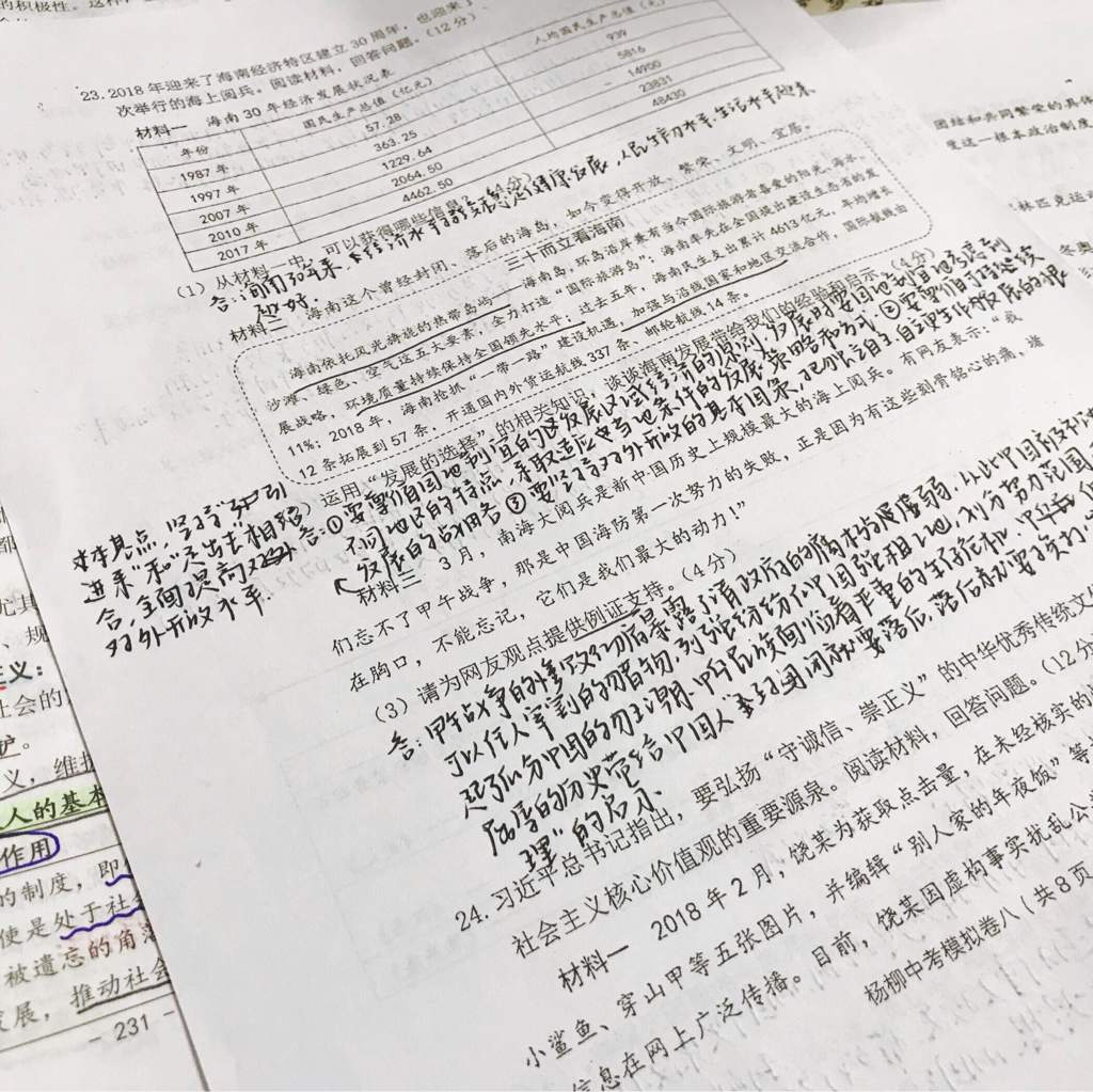 and argumentative essay unit plan
