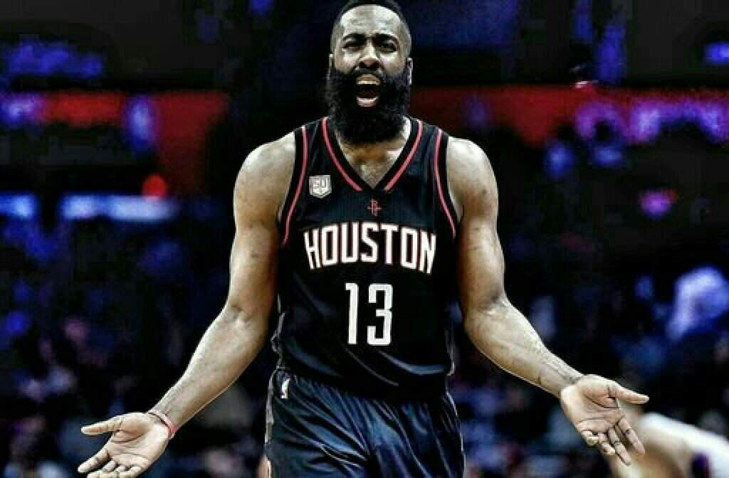 3ce1a6266b2c So I think he might be in the Crips gang or he might have ties to the Crips  gang. James Harden ...