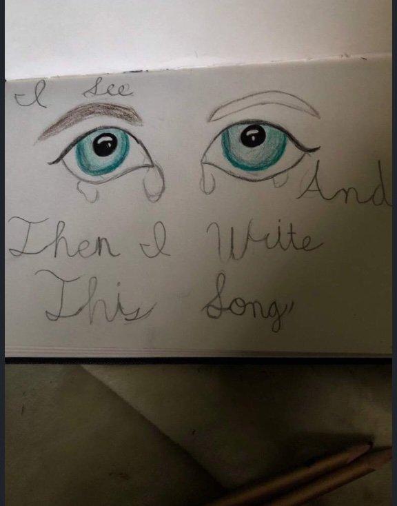 Taken by sleep lyrics   Clique Amino