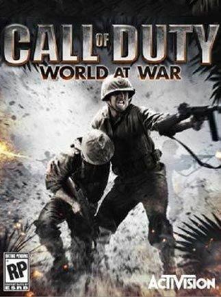 Storm (Đ€ΔŦĦ) | Call Of Duty:Nazi Zombies Amino