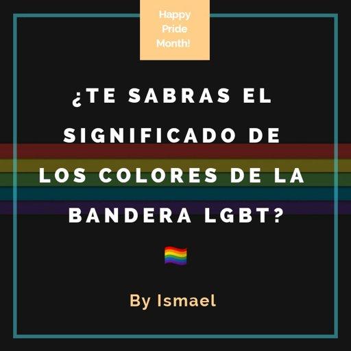 Colores de la bandera bisexual