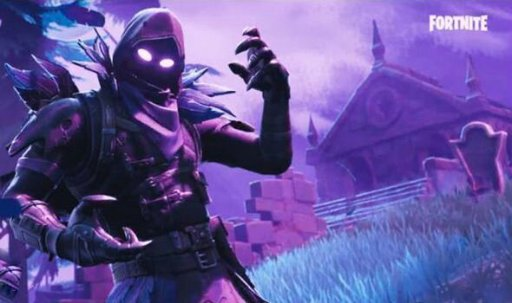 ... Skin On Fortnite That Would Take Place Near Itu0027s Release, Just Wanna  Know, If I Were To Write It, Is This A Thing That People Would Actually  Watch?