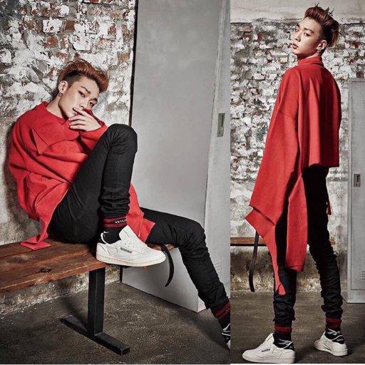 Got7's BamBam Needs to Apologize | K-Pop Amino
