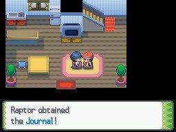 Pokemon egglocke save files