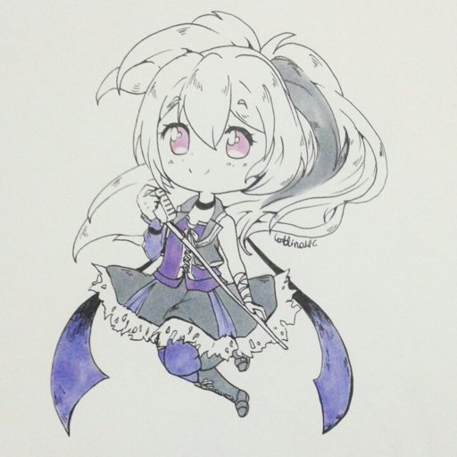 Cata | •Dibujos y Animes• Amino