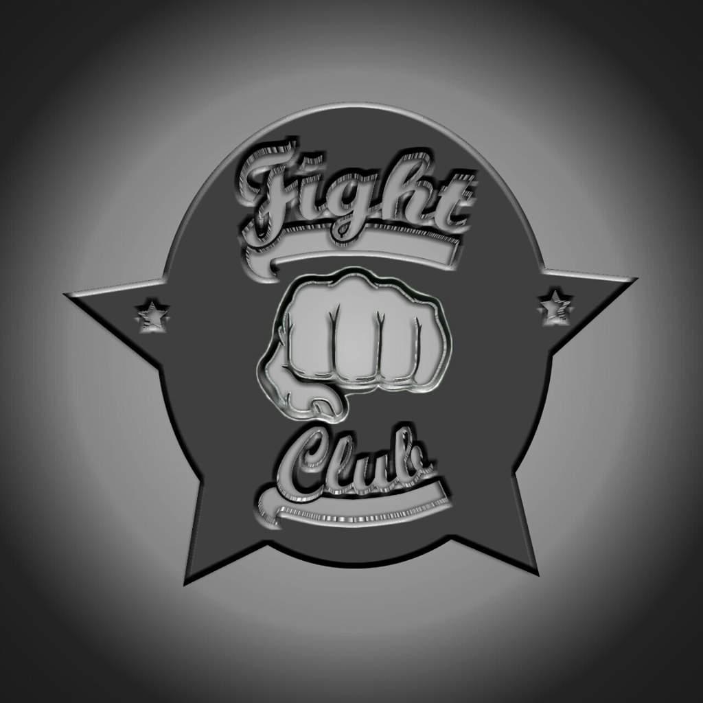 Logos For Youtube Suyhi Margarethaydon Com