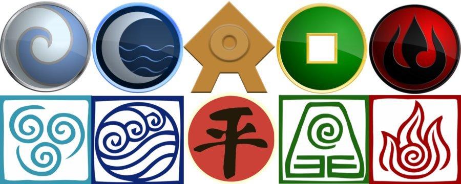 Closedatla Nation Crest Art Contest Avatar Amino