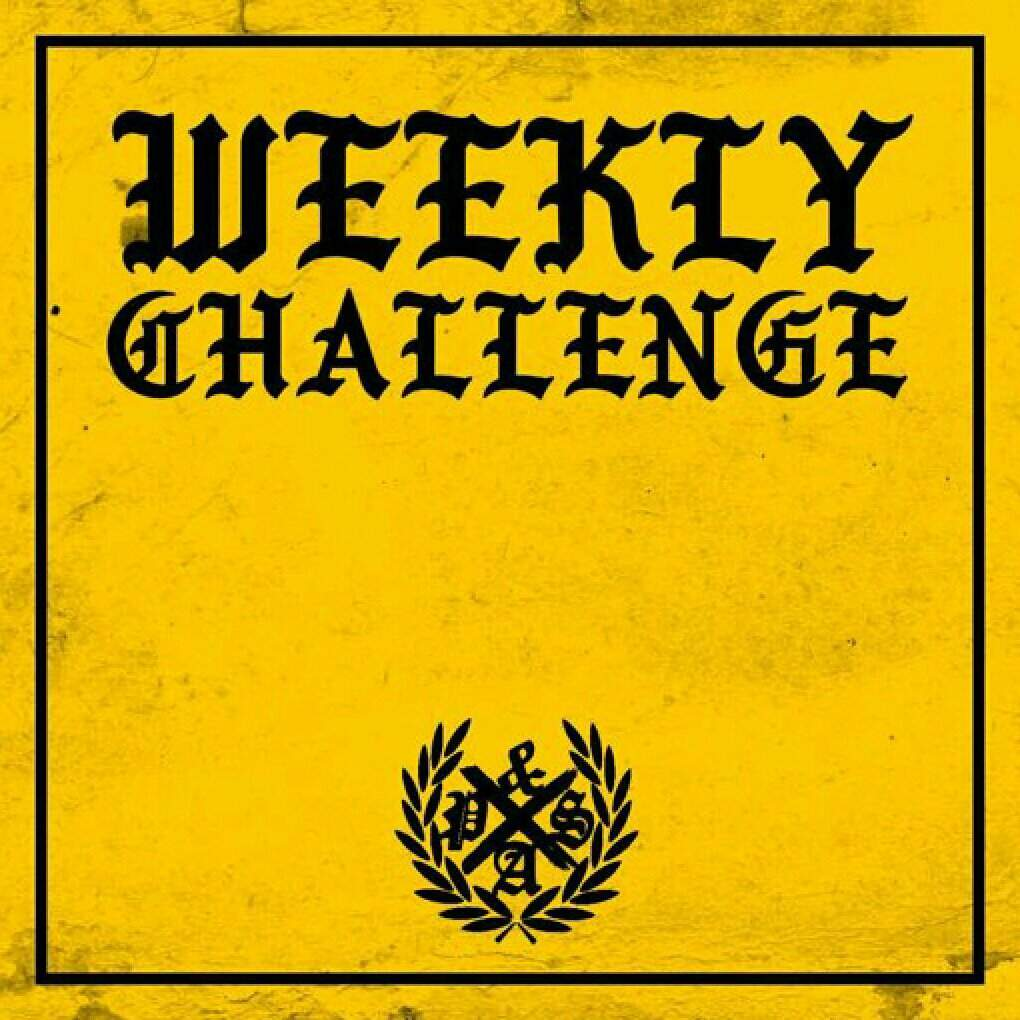 Weekly Challenge Nude Photos 25