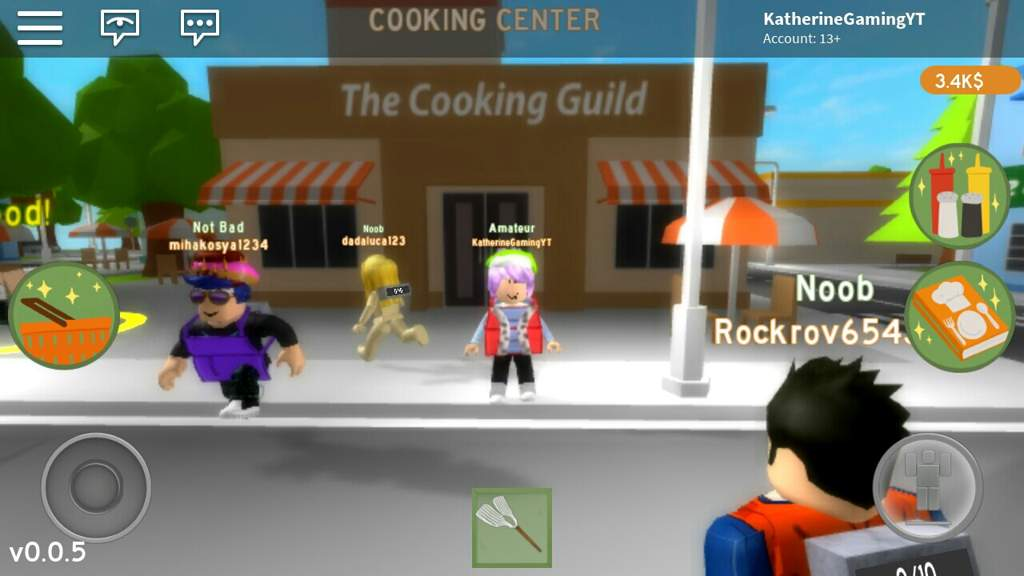 Free Roblox Accounts With Obc Lifetime 2019 ...