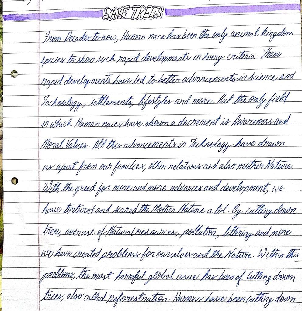 topics essay for ielts writing help