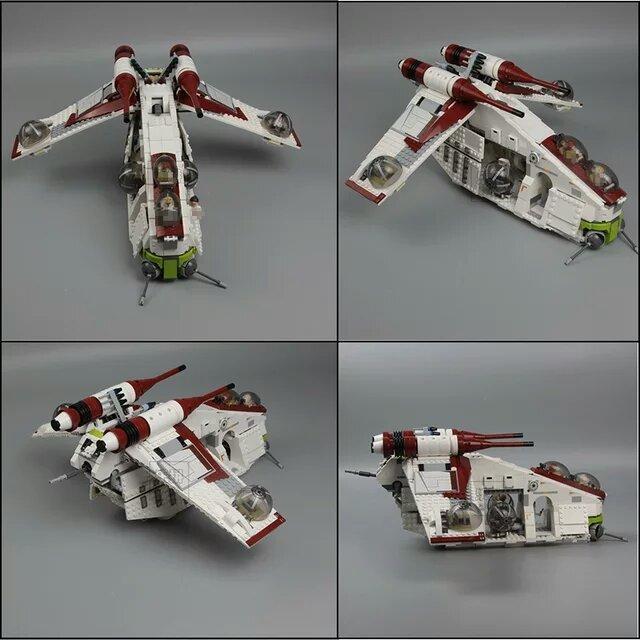 Lepin? | LEGO Amino