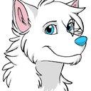 Pet Adoption Center   Wiki   The Down Worlds Amino