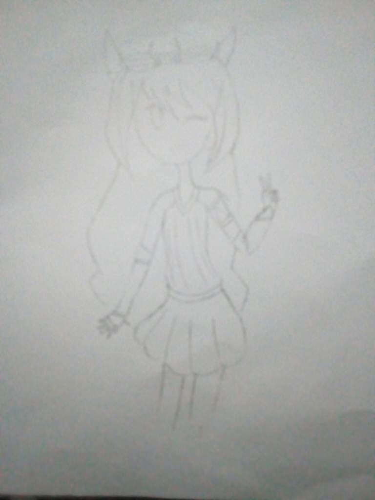 Lunar Eclipse Fan Art Itsfunneh Ssyℓ Of Pstatsѕ Amino