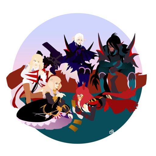 Starlight Celebration '17 | Wiki | Final Fantasy XIV Amino