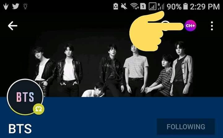 How to purchase coins for vlive using your load!   ARMY's Amino