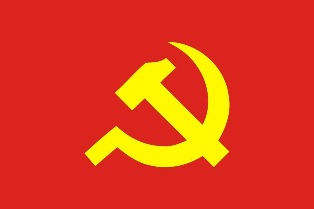 Discord   COMMUNISM ARMY Amino