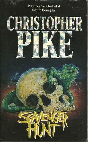 What are some of the best horror books you have ever read