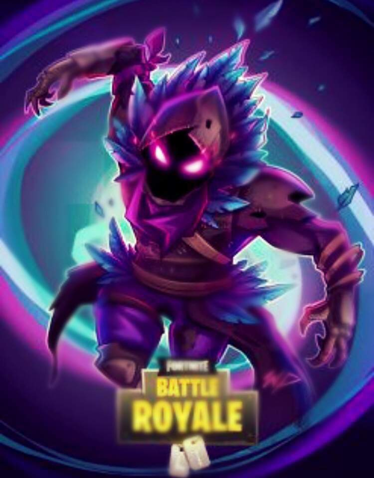 anyone wanna play blitz duos my ign is fusions krimzik and im aslo on xbox one s i also have discord its krimzie - fortnite discord xbox one