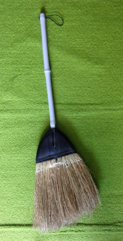 Besom   The Power Of The Broom | Pagans & Witches Amino