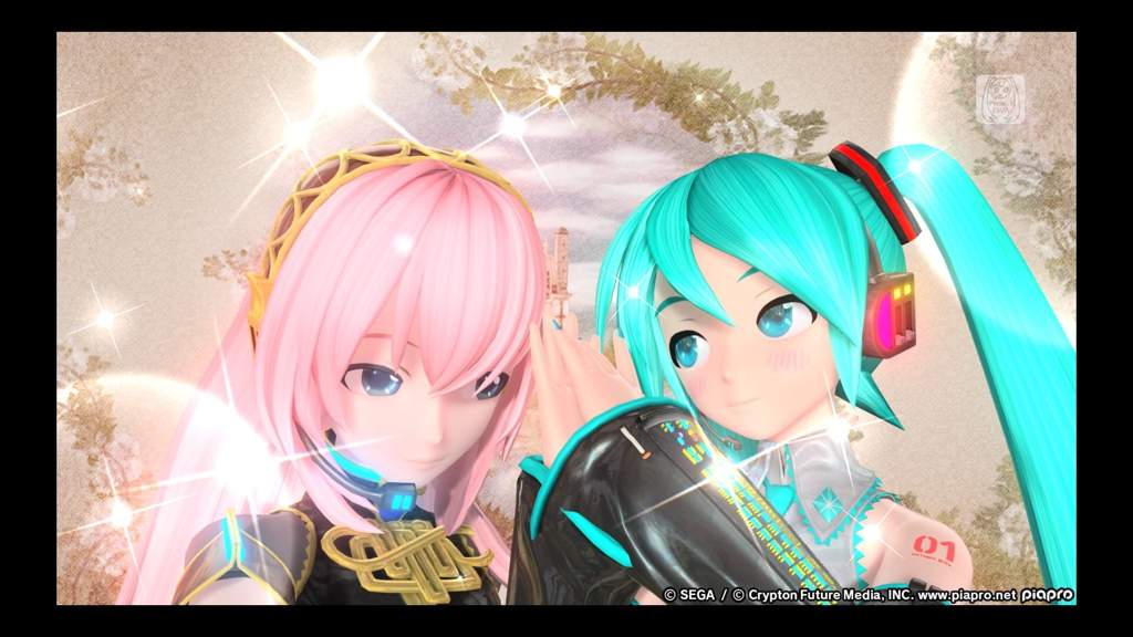 Negitoro Miku X Luka Fanfic Masterpost Vocaloid Amino