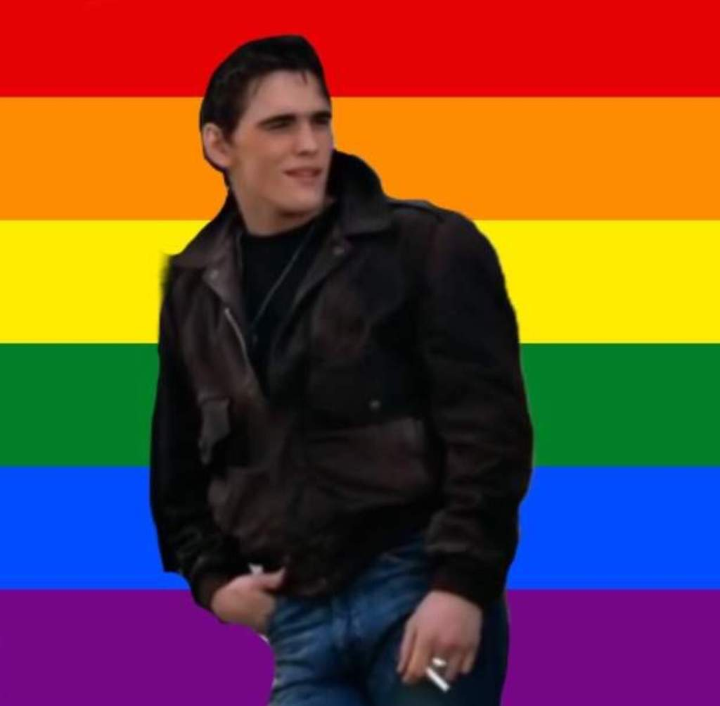 Dallas Winston Is Gay The Outsiders Amino Amino He is ponyboy's least favorite member of the gang, and pony considers. dallas winston is gay the outsiders