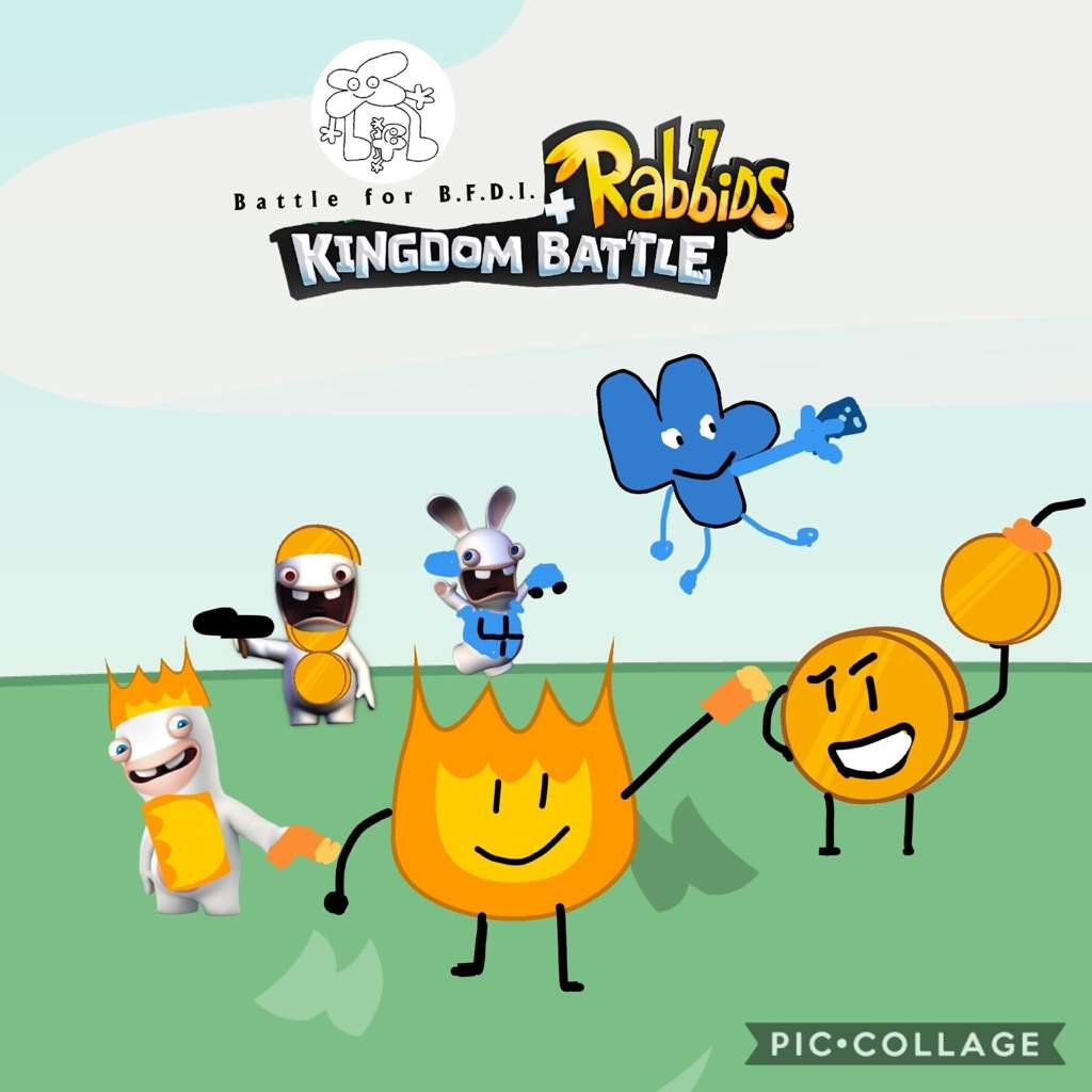 New BFB game leak | BFDI💖 Amino