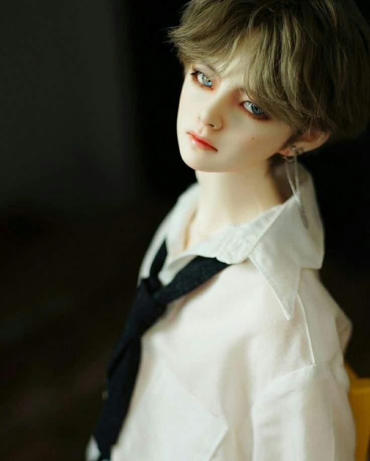 Bts Bjd Doll аниме Amino Amino