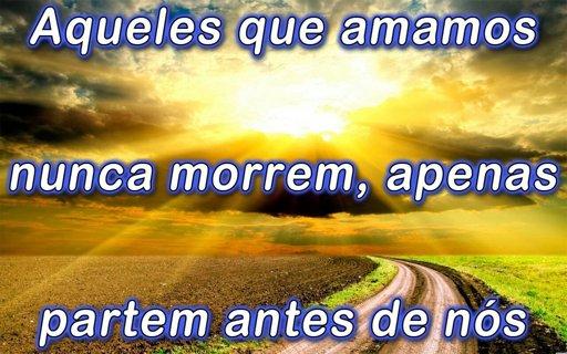 Imagem Frases Mensagens E Imagens De Saudade De Quem Morreu Army