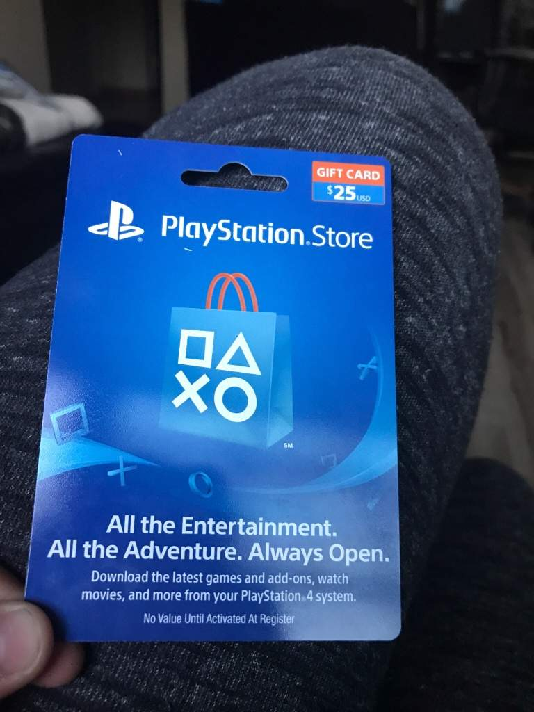 Just Got A Gift Card Fortnite Battle Royale Armory Amino A perfect gift for your fortnite playing friends and family gift cards can only be used for fortniteitems.gg purchases. just got a gift card fortnite