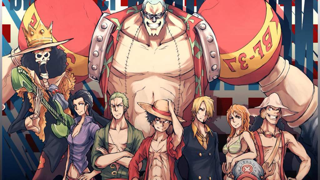My Top 3 Anime Manga Series As Of June 11th Anime Amino