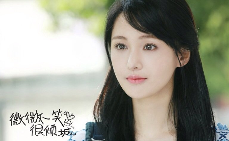 تقرير عن مسلسل ابتسامة جميلة A Smile Is Beautif Wiki الدراما الكورية Amino
