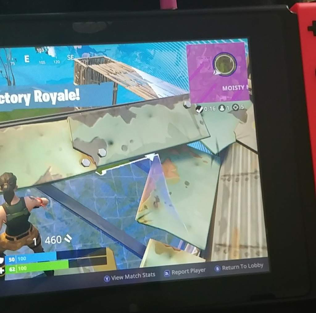 Fortnite Battle Royale Switch | Fortnite Battle Royale V ...