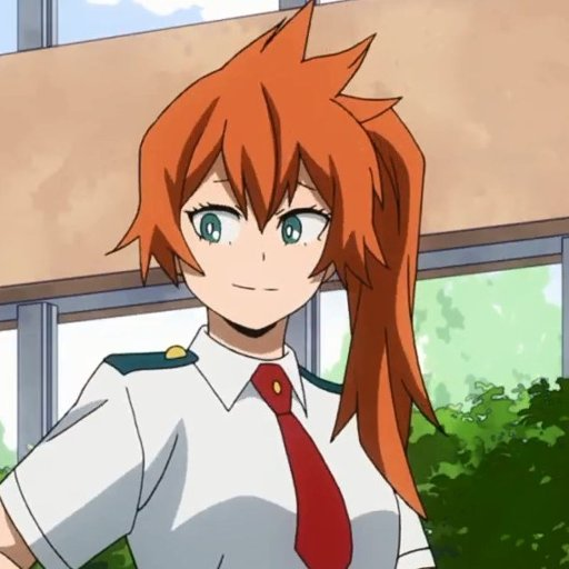Itsuka Kendo | Wiki | My Hero Academia Amino