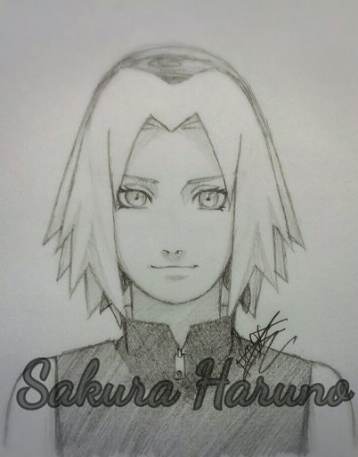 Featured naruto boruto fr amino - Naruto facile a dessiner ...