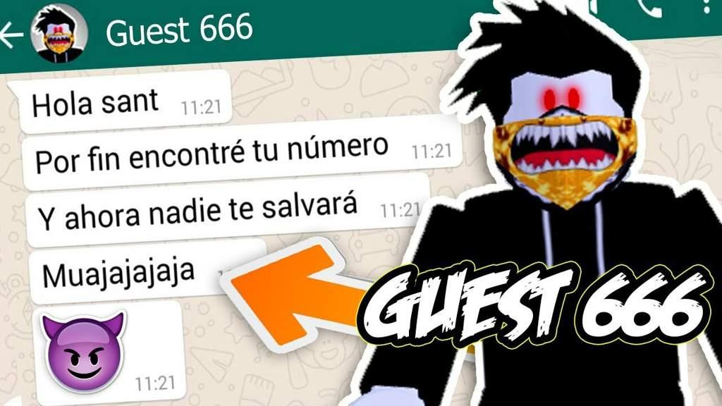 Guest 666 Real O Falso Roblox Amino En Español Amino - me encontr#U00e9 con el guest 666 roblox amino en espa#U00f1ol amino