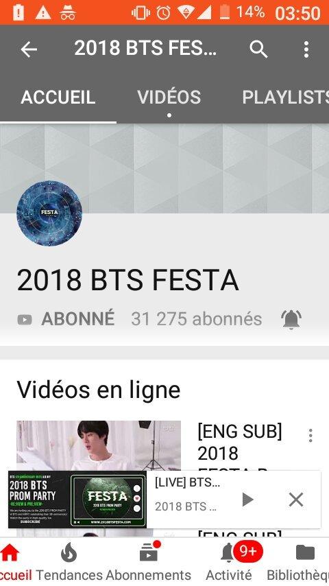Bts Vlive Eng Sub 2018