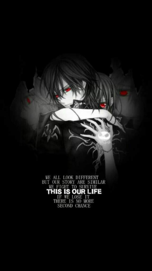 Dark Quotes Dark quotes | Anime Amino Dark Quotes