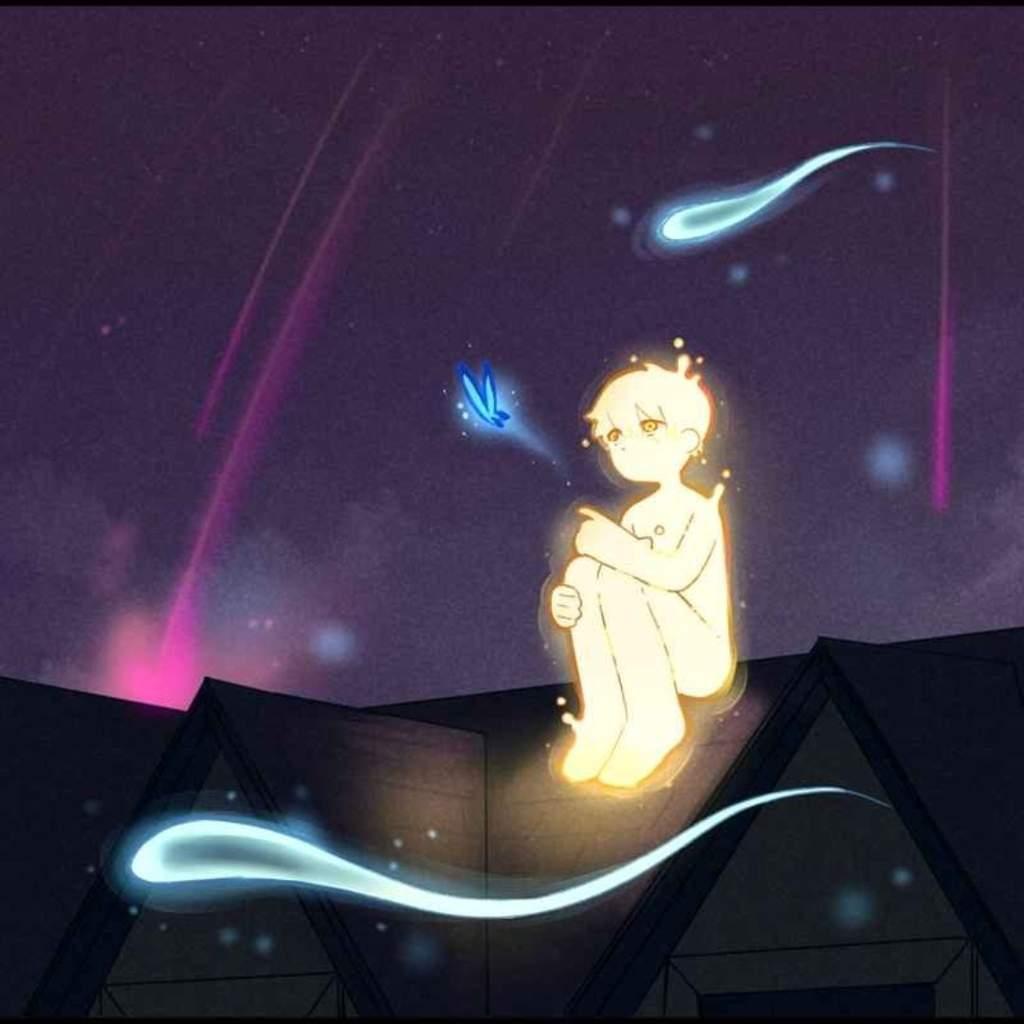 Insider Webtoon Ep 2 Lalin S Curse Amino