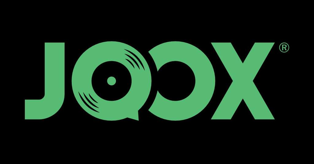 Try joox for free music anytime anywhere joox clc amino amino try joox for free music anytime anywhere joox stopboris Images