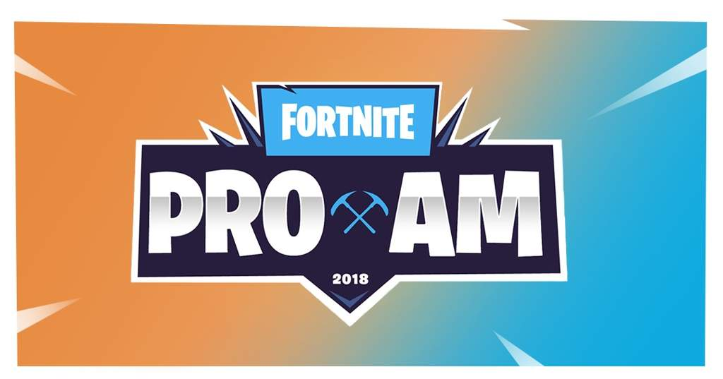 anyways girl drama aside there s an actual legit fortnite give away going out and that giveaway is even in the twitter feed so go check it out - fortnite twitter logo