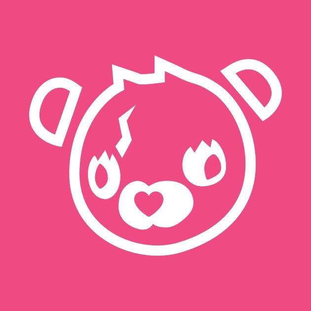 Fortnite Wallpaper Pink Bear Free V Bucks No Nothing