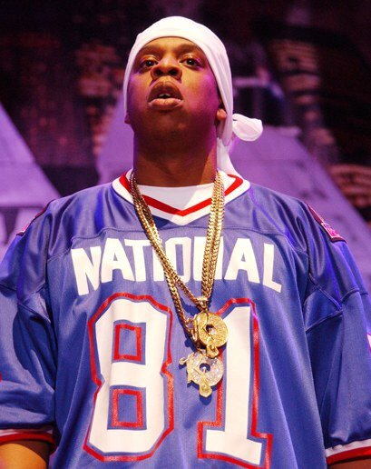 The blueprint wiki hip hop amino in late august of 2001 jay z announced the blueprint lounge tour instead of playing in big arenas he opted to play in smaller arenas malvernweather Choice Image