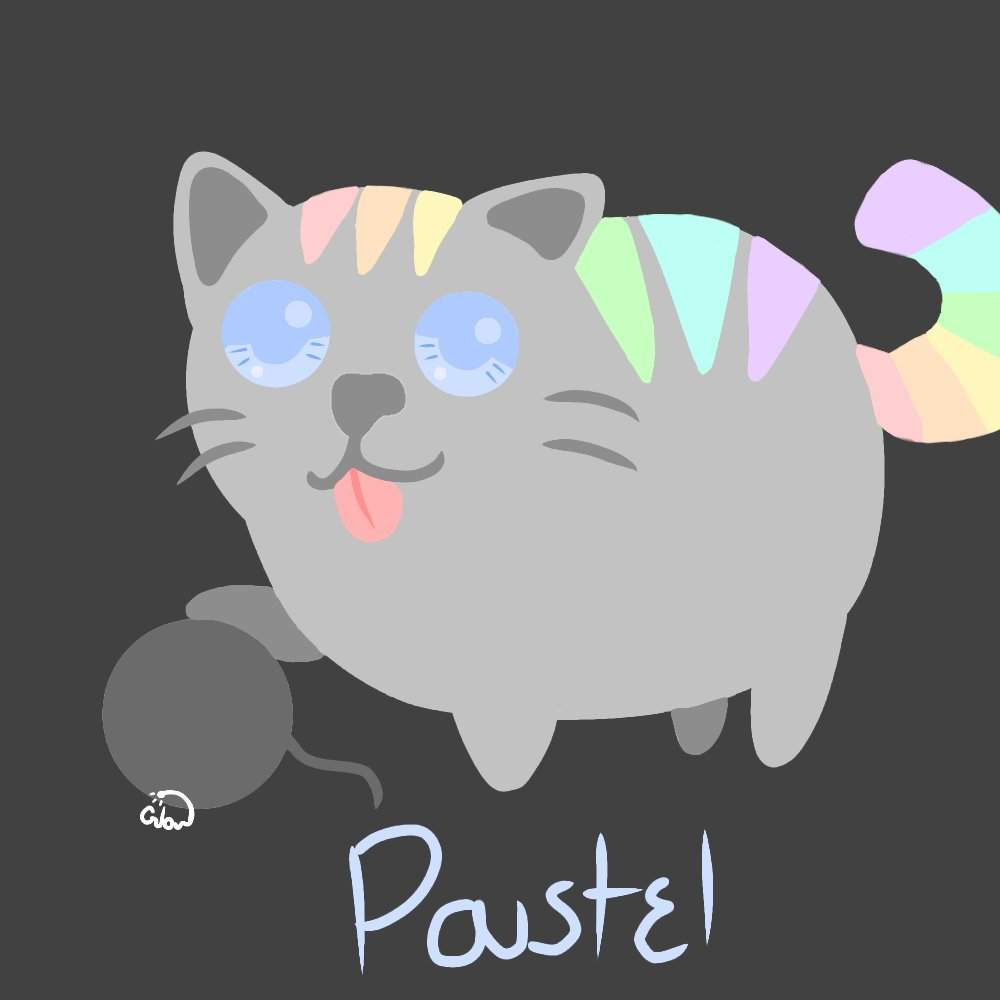 Jual Pusheen The Cat Sweater Jumper Uk Size Xs Xl Bnwt 2566 Picclick Little Things She Needs Reca Blue Sepatu Flat Tsn0001142c0032 Biru 40 My Derpusheen Kitties Owls And Love T