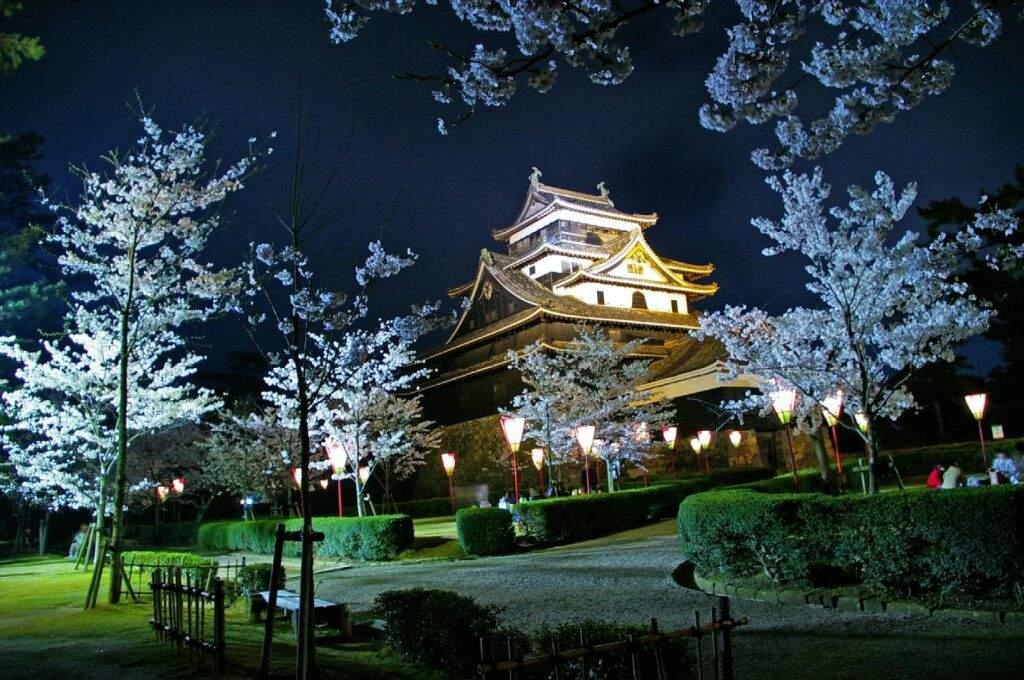этой картинке картинки достопримечательности японии отеле сиде превосходно