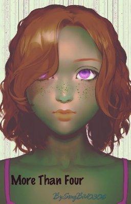 Leonardo | Wiki | Teenage Mutant Ninja Turtles Amino