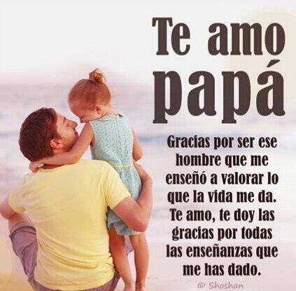 Feliz Daa De Gracias >> Carta de hija a papá | Consejos Y Ayuda Amino Amino