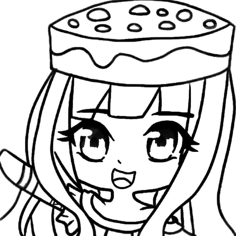 itsfunneh coloring pages Painting rainbow coloring page XD | ItsFunneh: Sσυℓ Of Pσтαтσѕ Amino itsfunneh coloring pages